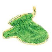Kids Dust Mitt